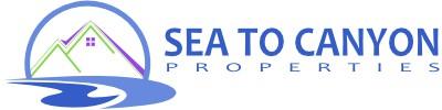 Sea To Canyon Properties