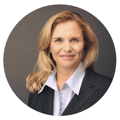 Jacqueline Lennon Sea to Canyon Properties Real Estate Broker
