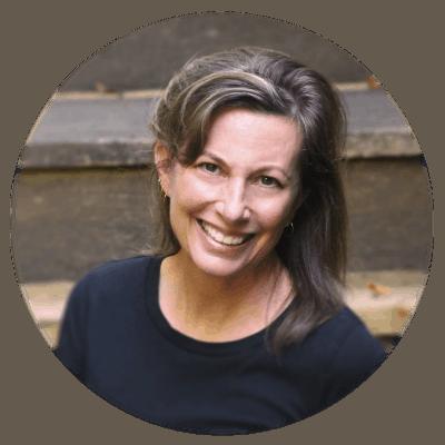 Kathleen Keller Sea To Canyon Properties Director of Marketing