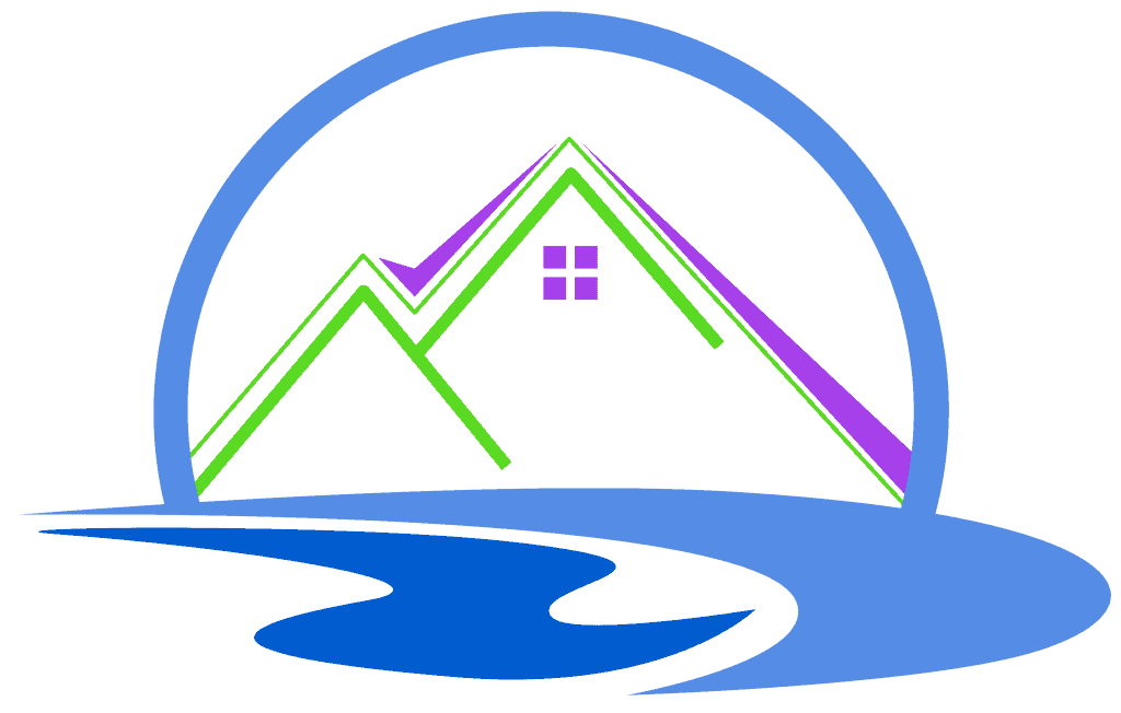 Sea To Canyon Logo